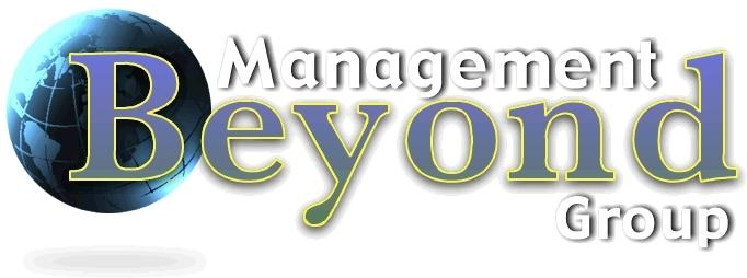 Beyond Management USA